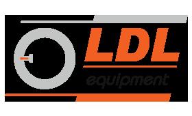 LDL equipment